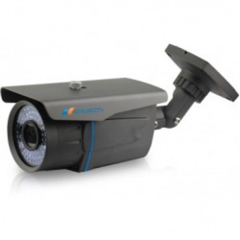Få effektiv og billig videoovervågning til dit private hjem eller din virksomhed